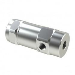 CARPL-380-40-350
