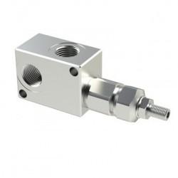 Limiteur de pression 3/8'' - VMDR40380C2