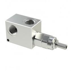 Limiteur de pression 1/2'' - VMDR90120C3