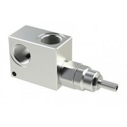 Limiteur de pression 3/4'' - VMDR120340C2