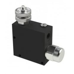 RD3VL-120-90-0/50-AC