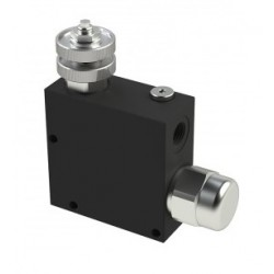 RD3VL-340-150-0/80-A