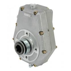 MULTG3-R3.5-F4-138