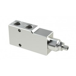 VESL-CO-380-40-350