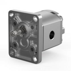 1SP-A-025-D-EUR-B-N-10-0-G