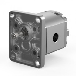1SP-A-016-S-EUR-B-N-10-0-G