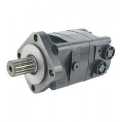 CPMS 250 SH