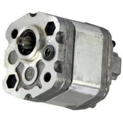 E60503001
