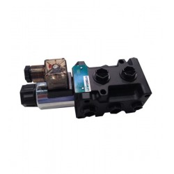 SCL12-6V-12VDC