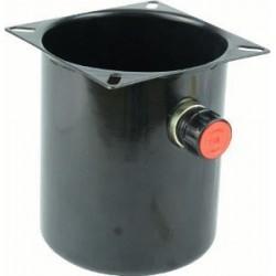 Réservoir acier 2,5L - E60303004