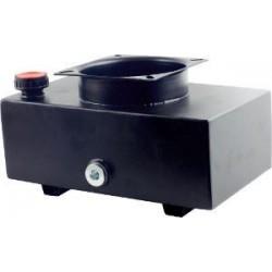 Réservoir acier 4,2L - E60303053