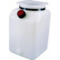 Réservoir plastique 5,8L - H60303025