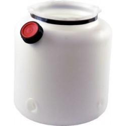 Réservoir plastique 6L - H60303030