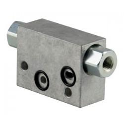Bloc modulaire - E60403027