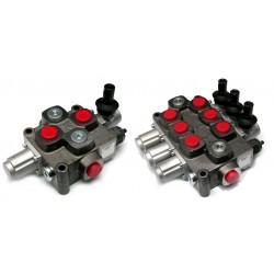 Q95/3-F1S(N)-3x101/A1/M1-F3D