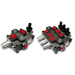 Q95/1-F1S(R)-4x101/A1/M1-F3D