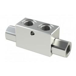 CARSPL-380-35-350