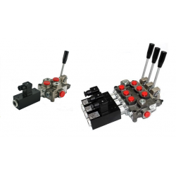Q95 F1S-N-3X103/A1/D3-F3D-12V