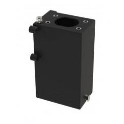 Réservoir acier 1L - 17900001