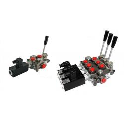 Q95 F1S-N-5X103/A1/D3-F3D-24V