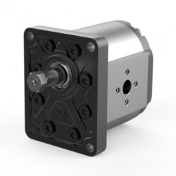 3GP-G-440-D-EUR-B-N-10-0-N
